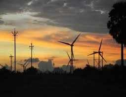 France added 1.5 GW of wind power capacity in 2018