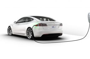 Freedom EV- free,open replacement firmware for your electric vehicle — including a Tesla