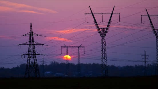 French 2018 power output saw its strongest growth in a decade
