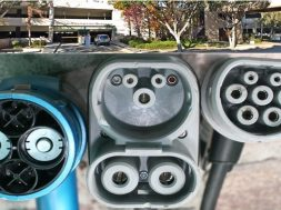 Future of Electric Vehicles in Pasadena Gets Big Charge From New Proposal
