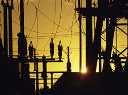 GE T&D India bags Rs162cr contract to set up high-voltage substation in Bhuj