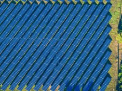 Germany Sees Solar Installations Spike to Nearly 3GW in 2018