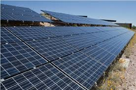 Gita Renewable Energy reports standalone net loss of Rs 0.45 crore in the December 2018 quarter