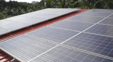 Goa govt notifies solar energy policy