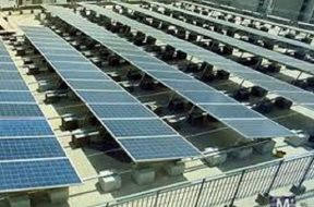 Govt lists steps to promote rooftop solar programme, heres more on it
