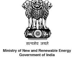 Govt. implements various programs,schemes for promotion of grid interactive renewable energy