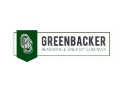 Greenbacker Acquires 21.2 MW of Solar Energy Projects from Clearway Energy Group LLC