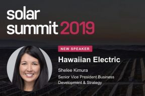 Hawaiian Electric's Plan to Make Its Ambitious Solar-Plus-Storage Projects a Reality