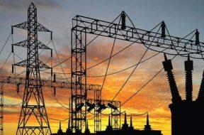High voltage transmission line- Farmers to start hunger strike today