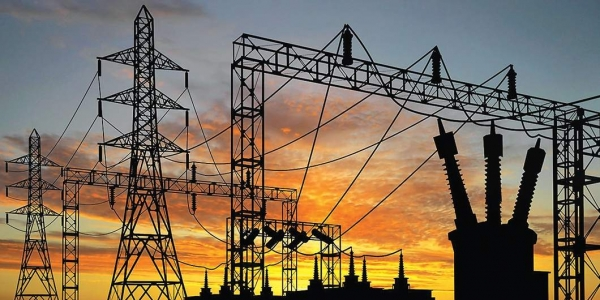 High voltage transmission line: Farmers to start hunger strike today