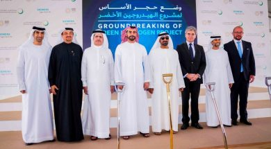 Hydrogen-facility-at-Expo-2020-Dubai-3