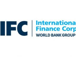 IFC urges Africa's private sector to embrace green investments