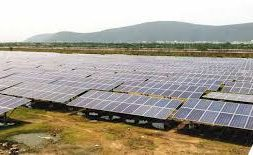 IMPLEMENTATION OF 97.5MW GRID CONNECTED ROOFTOP SOLAR PV SYSTEM SCHEME FOR GOVERNMENT BUILDINGS IN DIFFERENT STATES, UNION TERRITORIES OF INDIA UNDER CAPEX,RESCO MODEL