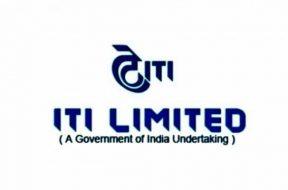 ITI-LIMITED