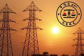 In the matter of – Pilot on Security Constrained Economic Dispatch (SCED) of Inter-State Generating Stations (ISGS) Pan India