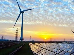 India's Renewable Energy Growth Stable irrespective of National Election