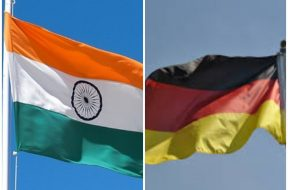 India, Germany agree to provide financial support to climate conservation projects