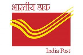 India-post-