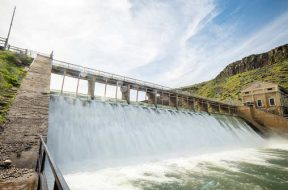 India proposes to construct 400-MW hydropower project in Nepal