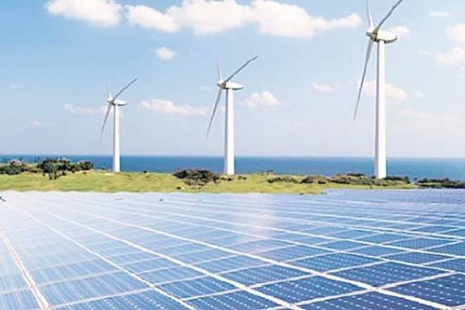 India set to benefit as wind power gains speed