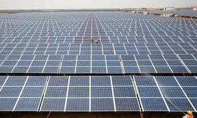 India's Renewable Energy Development Agency IPO may be delayed again