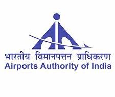 Installation of 8 MWp solar power plant in Hubballi Airport to feed all Airports in Karnataka