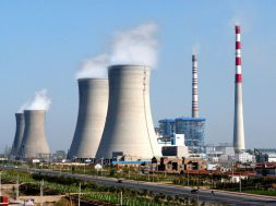 Interim Budget 2019- Will the power sector's expectations be met
