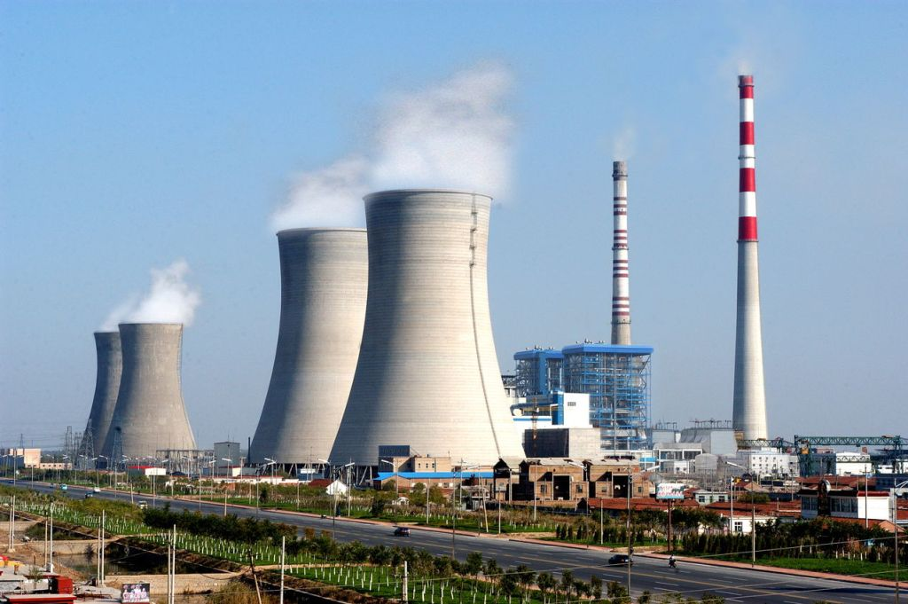Interim Budget 2019: Will the power sector's expectations be met?