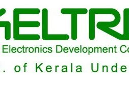 KELTRON RECRUITMENT job vacancies