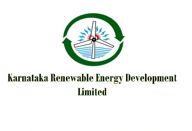 Approval to issue LOA to the L1 bidder for the implementation of 50 MWac (2*10 MWac + 2*15 MWac) solar photovoltaic (PV) power plant with associated transmission system in Pavagada Solar Park from KREDL under EPC mode – reg.