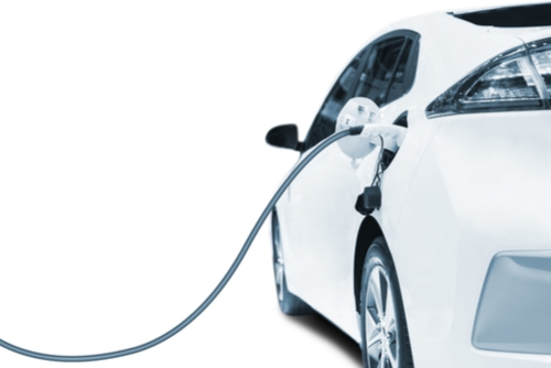Lithium-ion Batteries Could be the Next Tin Frontier