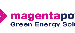 Magenta Power joins hands with Mahindra Susten (a part of Mahindra Group) for its Solar Projects in India