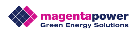 Magenta launches the Associate program for deploying nationwide low cost EV Charging Platform