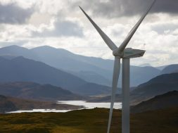 Mainstream and Senvion sign further 84 MW conditional order for project in Chile