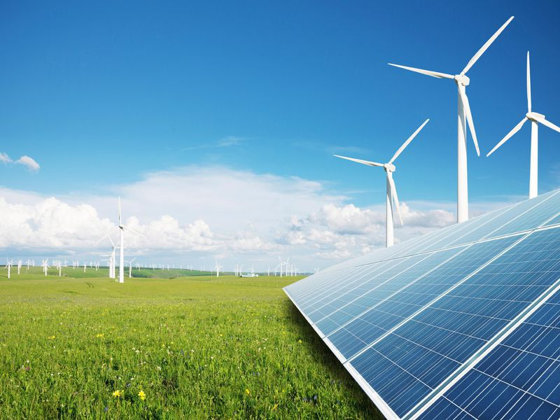 Memorandum of Understanding between the Australian Renewable Energy Agency and the AEMC