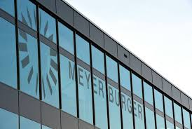 Meyer Burger divests its wafering business to Precision Surfacing Solutions