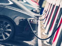 Minnesota releases plan to reach 200,000 electric vehicles by 2030