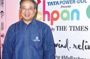 Mundra unit losses may halve on tariff revision- Praveer Sinha, MD & CEO, Tata Power