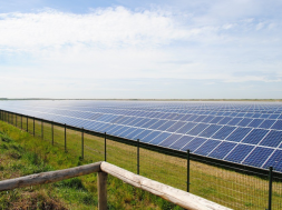 NIT FOR SETTING UP OF 1000 MW GRID-CONNECTED SOLAR POWER PROJECTS IN NORTH EASTERN STATES IN INDIA UNDER JNNSM PHASE-II, BATCH-IV