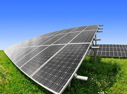 NIT FOR SETTING UP OF 1200 MW ISTS-CONNECTED SOLAR PV POWER PROJECTS IN INDIA (ISTS-IV)
