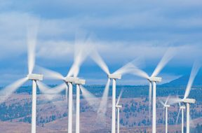NIT FOR SETTING UP OF 1200 MW ISTS-CONNECTED WIND POWER PROJECTS IN INDIA (TRANCHE-VII)
