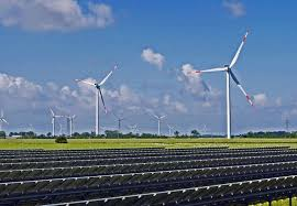 NIT FOR SETTING UP OF 1200 MW ISTS-CONNECTED WIND-SOLAR HYBRID POWER PROJECTS IN INDIA (TRANCHE-II)