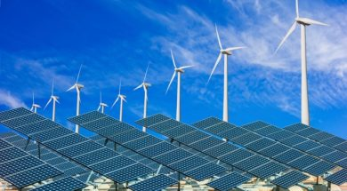 Navigant Research Report Shows Annual Revenue for Renewables and Energy Storage in the Mining Sector is Expected to Generate Roughly $122 Million by 2027