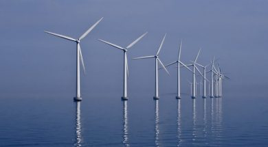 Navigant Research Report Shows More Than 69 GW of New Offshore Wind Capacity is Expected to Be Installed between 2018 and 2027