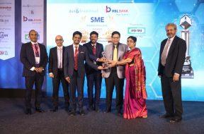 Navitas-Award