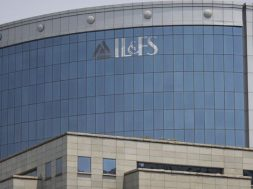 New IL&FS Board pushes for asset-level resolution