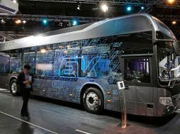 Newly-launched-Tatas-electric-bus (1)