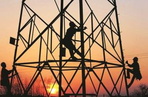 Next goal 24by7 power for all; agri exempted from round the clock supply