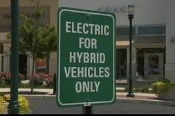 Northampton County receives grant to install 3 electric vehicle charging stations