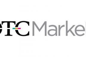 OTC Markets Group Welcomes Real Goods Solar to OTCQX